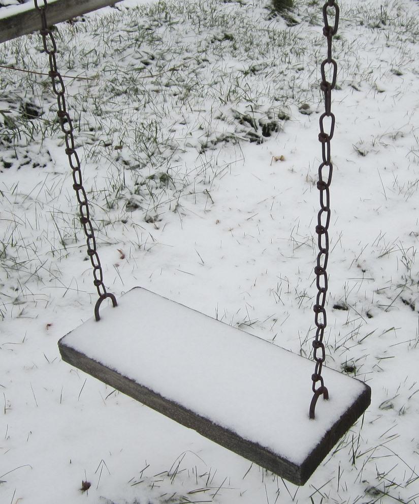 nov 12 snowy morning 033