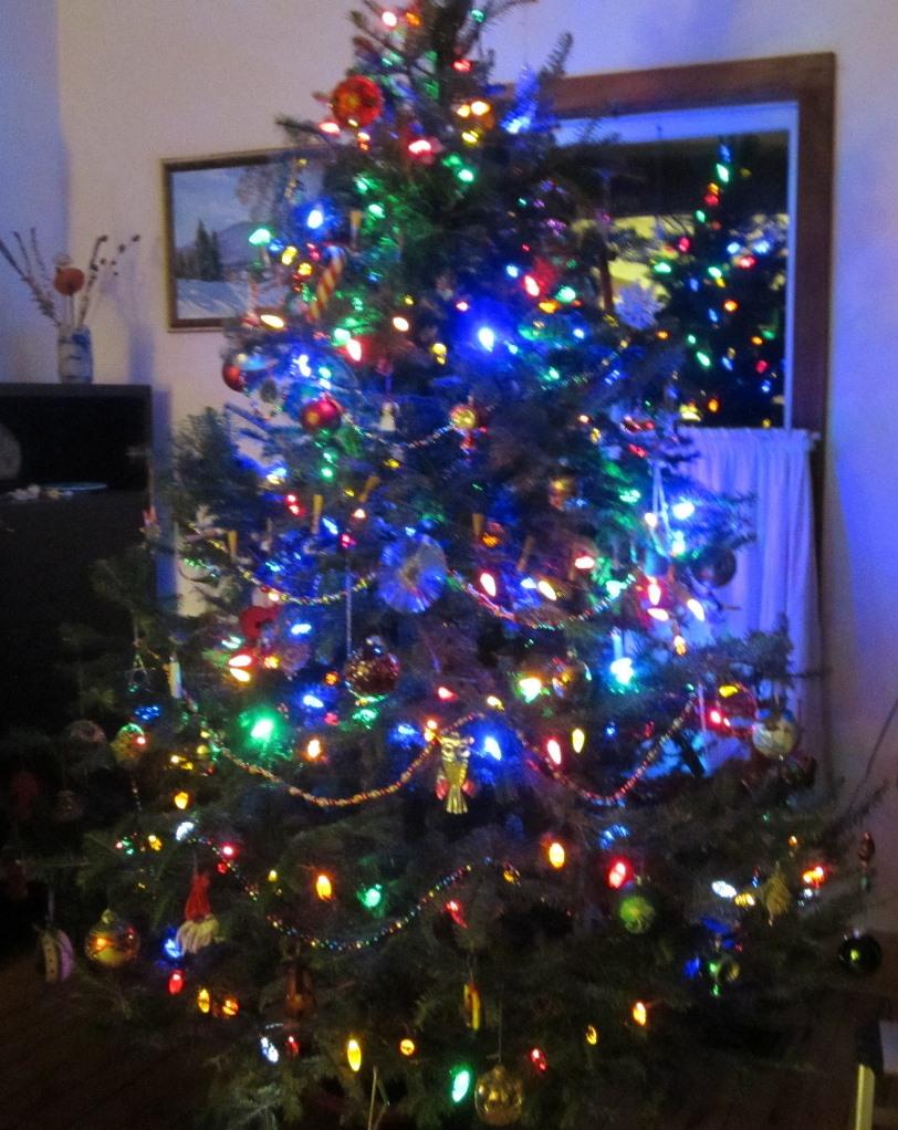 christmas time 005