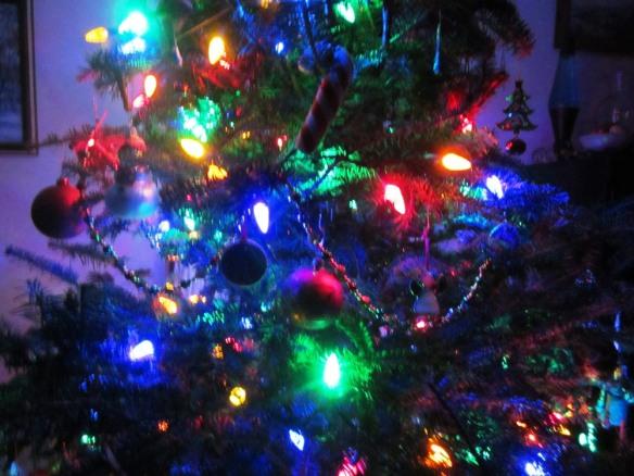 christmas time 017