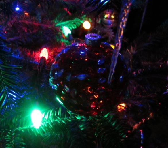 christmas time 019