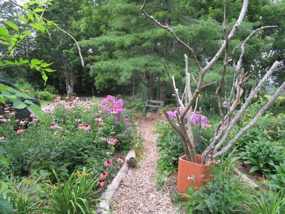 002 path square garden