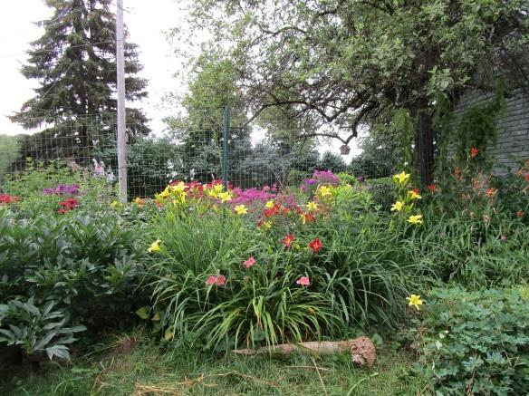 overflow garden 2